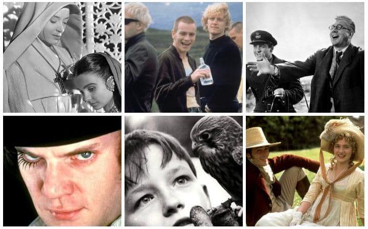 Via #UKParliament: Report On The History Of The British Film Industry #BritishFilm #BritishCinema  https:// publications.parliament.uk/pa/ld200910/ld select/ldcomuni/37/3705.htm &nbsp; … <br>http://pic.twitter.com/wEB8ug279U