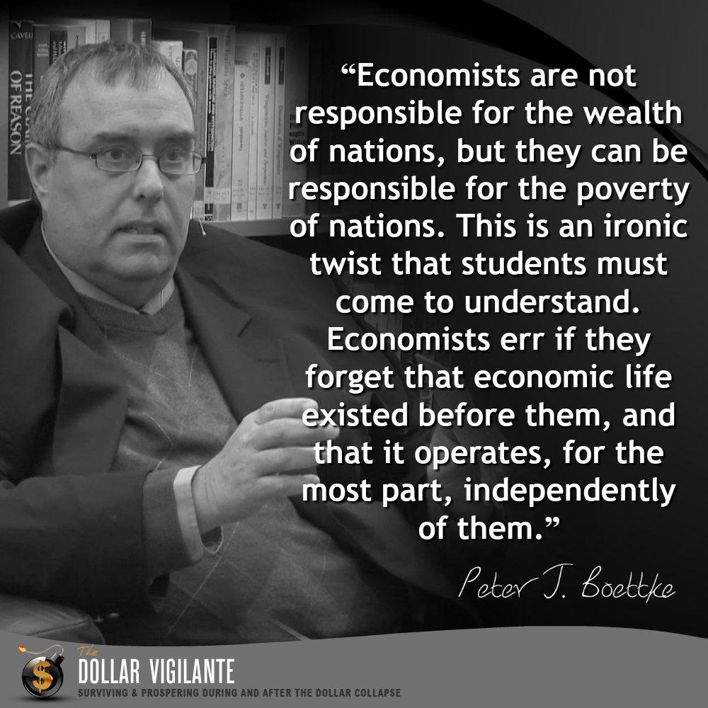 Join us--&gt;  https:// dollarvigilante.com/2tt  &nbsp;   #Economics <br>http://pic.twitter.com/4YzTfncTjd