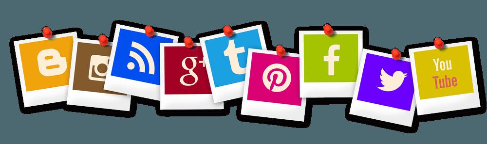 #LocalMarketing: It starts with #SocialMedia  http:// buff.ly/2undg6C  &nbsp;  <br>http://pic.twitter.com/J2t8Ma762m
