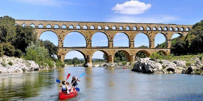 Une nouvelle marque pour devenir la 10e région d'Europe #occitanie https://t.co/WC1CwCQQsf
