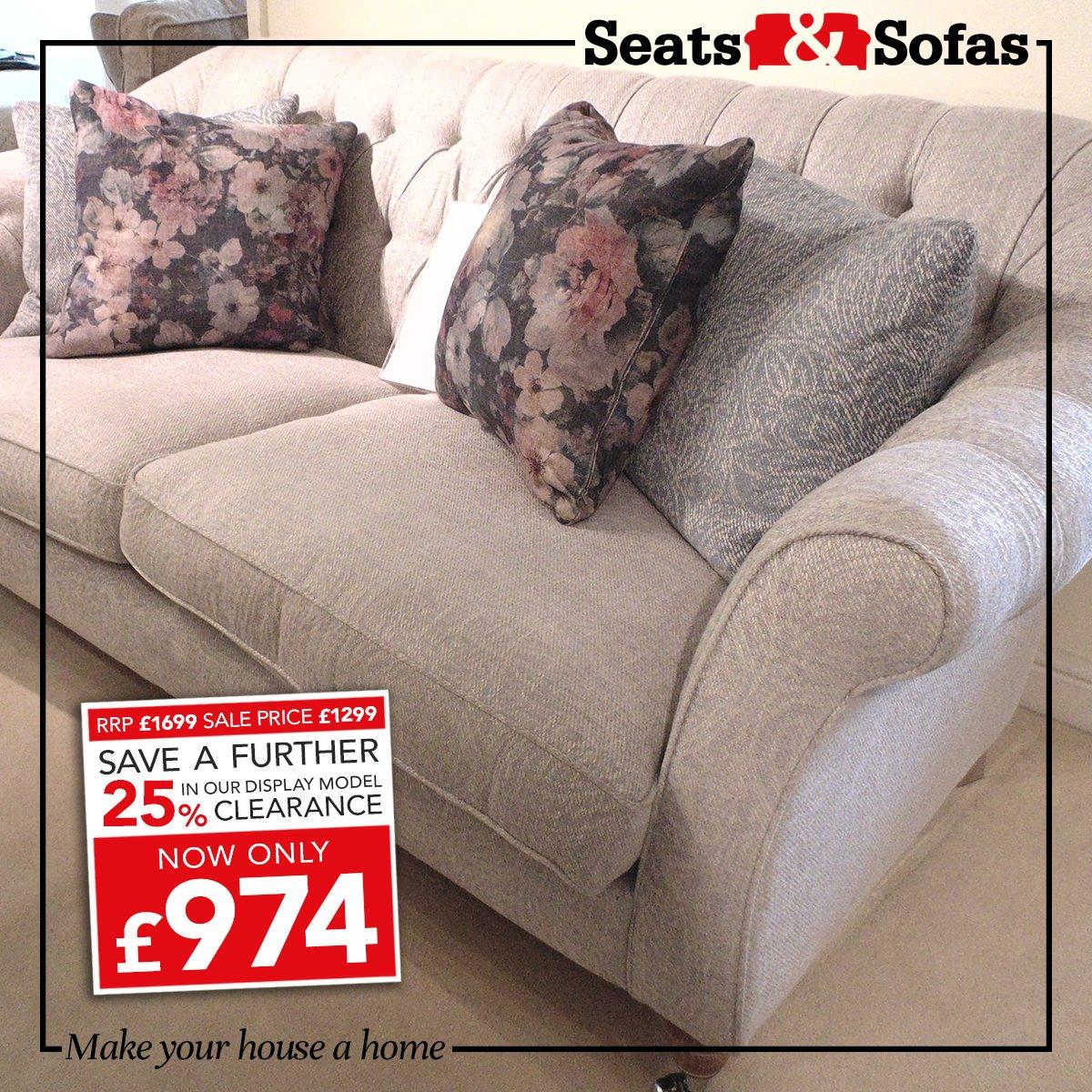 Nett Seats Sofas Bilder - Die Besten Wohnideen - kinjolas.com
