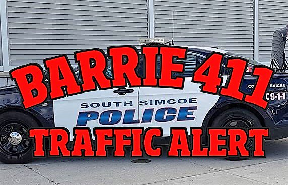#COLLISION  : Holland st at Drury st #Bradford 2 Veh&#39;s Emergency Services are en-route #Traffic<br>http://pic.twitter.com/hRZBcQDUKg