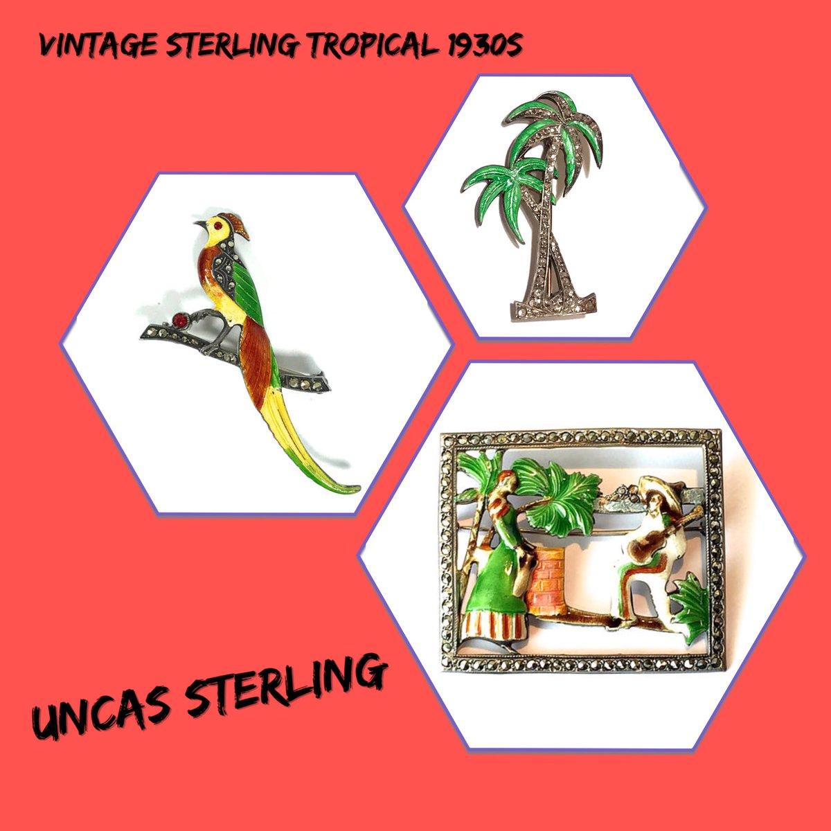 http://www. etsy.com/shop/justvinta ge4u &nbsp; …   Etsy listing  http://www. etsy.com/listing/545838 309 &nbsp; …  #vintage #antique #jewelry #artdeco<br>http://pic.twitter.com/zprdQbhCn5