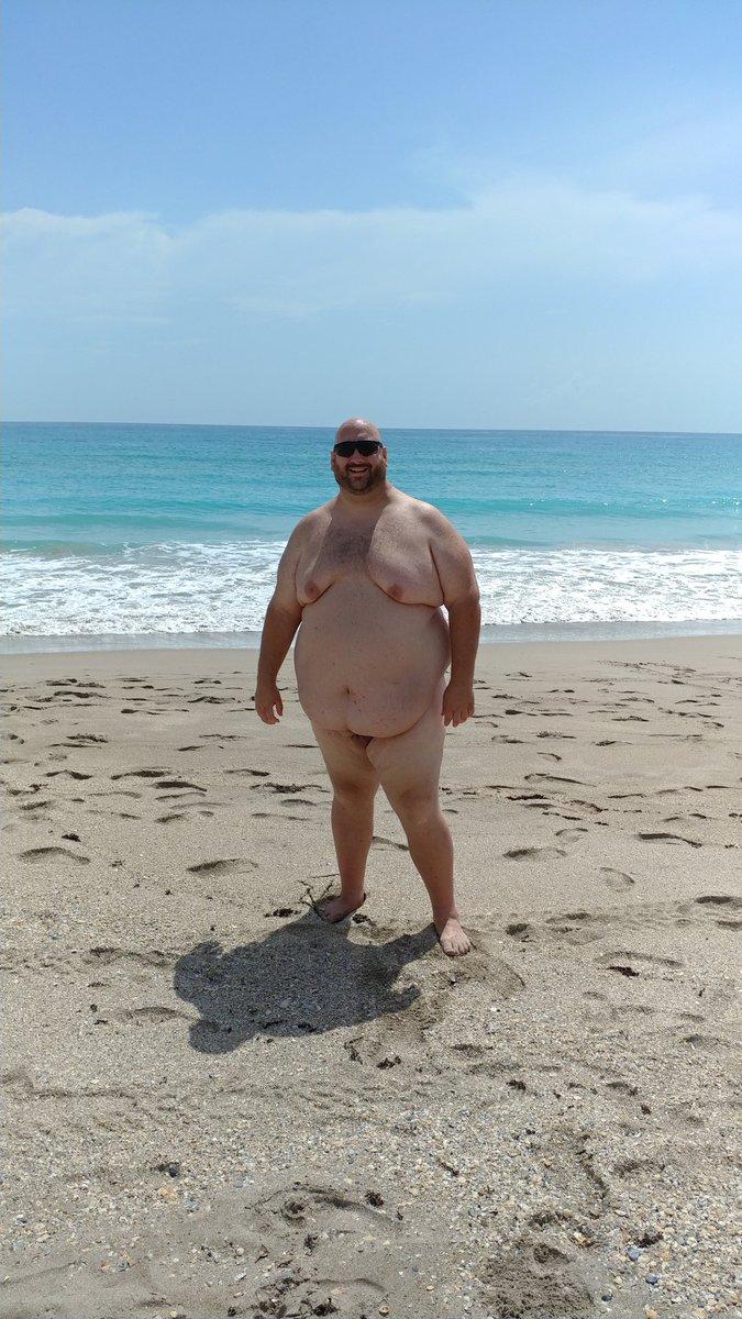 Nudist communitys port st lucie, watch chris brown sex tape