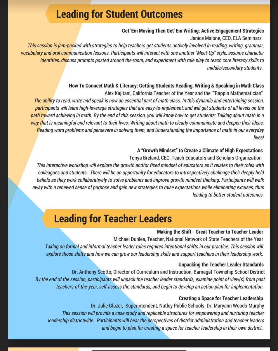mastering teacher leadership business research essay Read this business essay and over 88,000 other research documents mastering leadership essay title: mastering leadership leadership can be defined as the art of guiding an individual, a group or an organization towards predefined goals.
