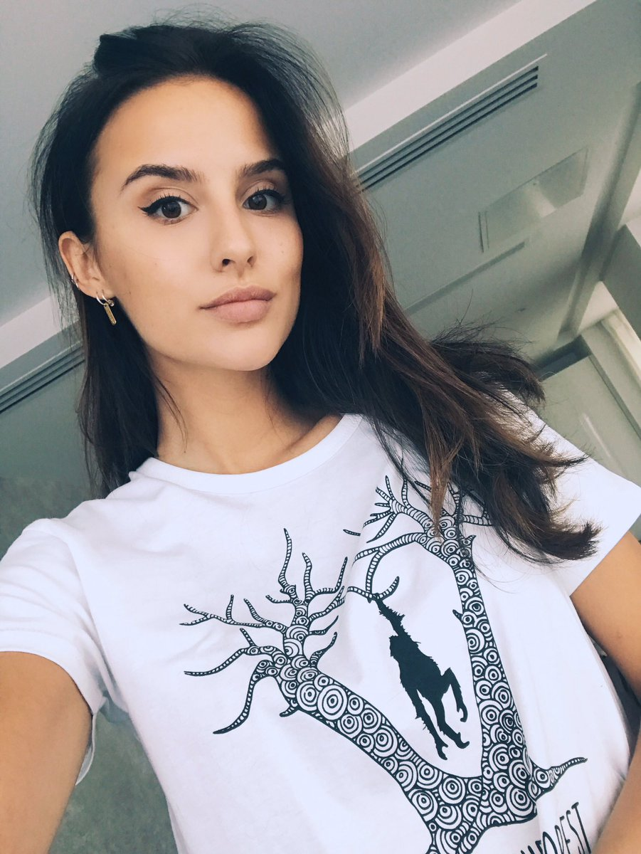 Twitter Lucy Watson naked (66 photo), Topless, Is a cute, Instagram, swimsuit 2020