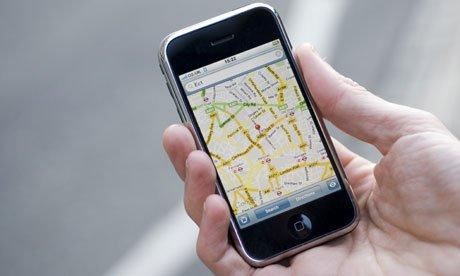 Local SEO is a Start, Not a Solution  http:// tabbnow.com/ts/zulkh  &nbsp;   #seo #localSEO #smallbusiness #google #bing #website<br>http://pic.twitter.com/SznHIP7nfw