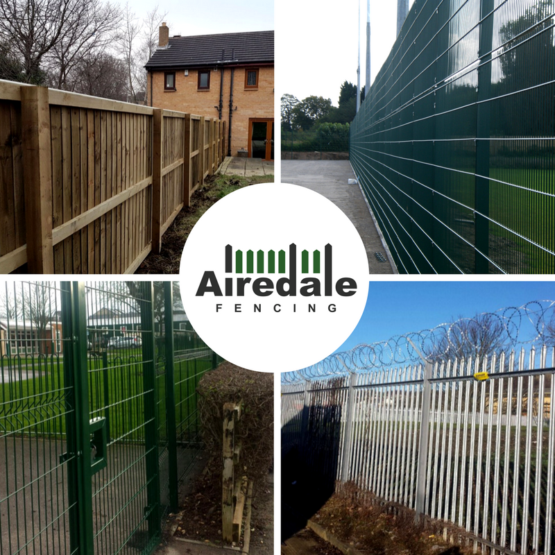 Unsure on what #fencing is best for you? We can give you the best advice &amp; guidance:  http:// bit.ly/2qStkgF  &nbsp;   #TheTradesHub <br>http://pic.twitter.com/I8mBFsEStS