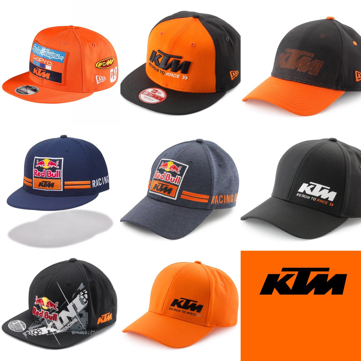 2018 ktm powerwear catalogue. wonderful 2018 available now from you local authorised ktm dealer inside 2018 ktm powerwear catalogue i