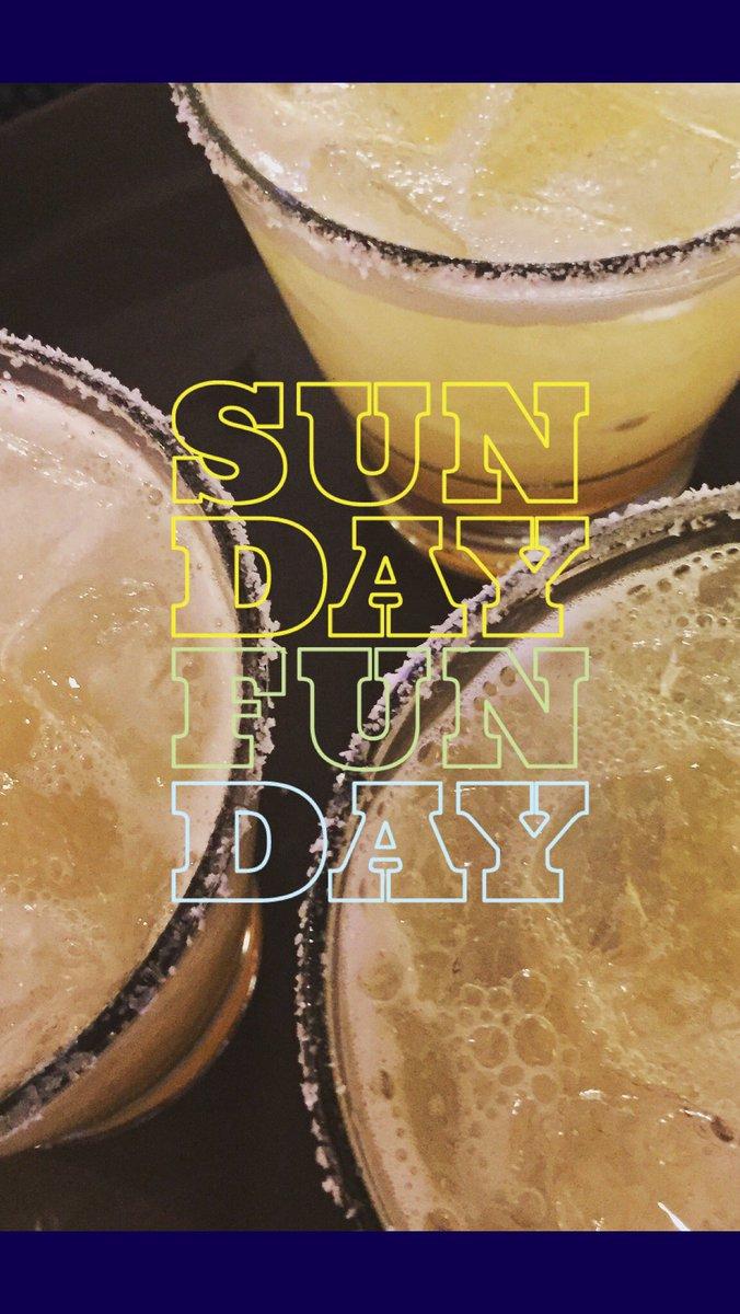 Margaritas kinda day #SundayFunday  #SundaySupper