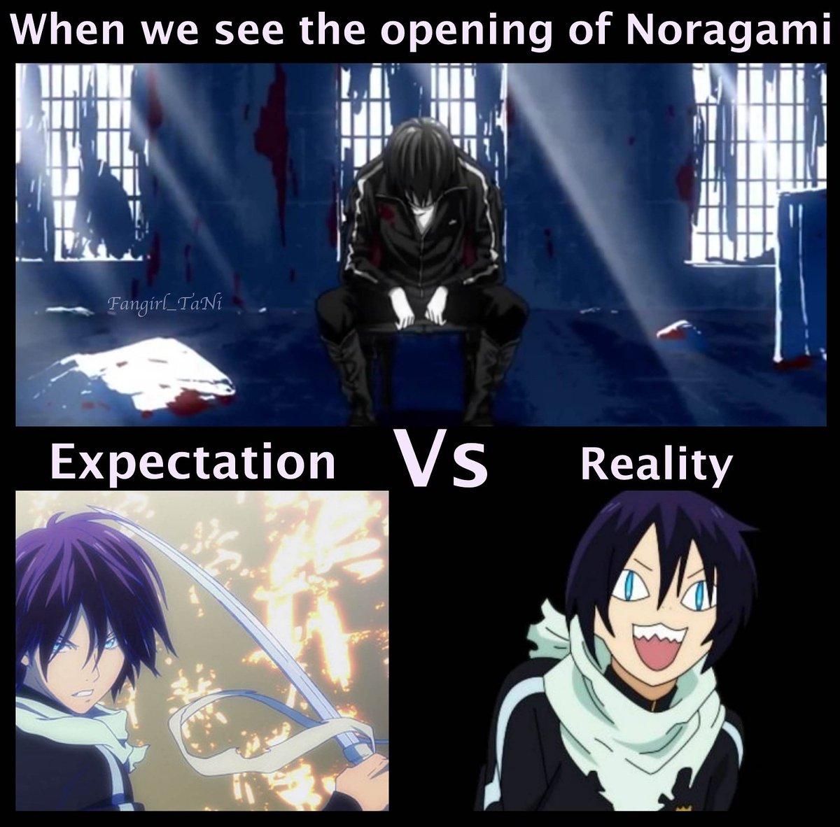 Anime Manga Otaku (@AnimeManga_Club)