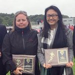 2017 FIL Development Award recipients are Scott Neiss, Jess Evans, Sarah Lin and Storm Trentham https://t.co/rfFRaIbPeR @FILacrosse