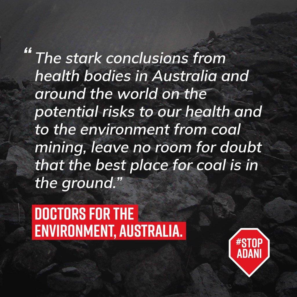 Cynical &amp; Dishonest Denial of #ClimateChange has to end! #StopAdani #auspol  https:// jpratt27.wordpress.com/2017/07/24/cyn ical-dishonest-denial-of-climatechange-has-to-end-stopadani-auspol/ &nbsp; … <br>http://pic.twitter.com/zuMPQO8mGI