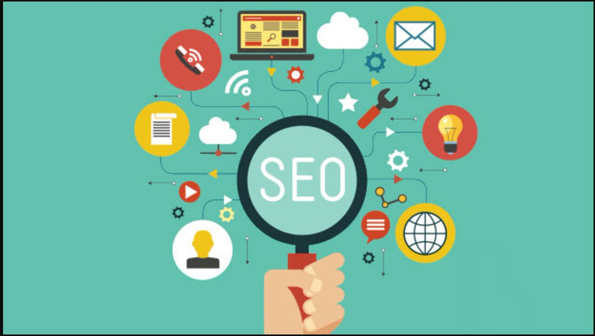 How a #SmallBusiness website can rank on search engines (a vital blog for any #SmallBusinessOwners)  http:// neilpatel.com/blog/seo-wordp ress-website/ &nbsp; …  #SEO #Marketing<br>http://pic.twitter.com/P3G9dn4gMM