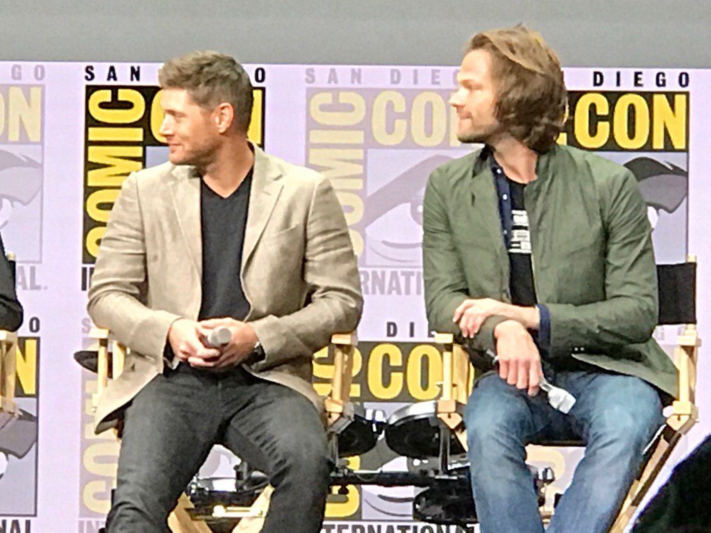The boys!!#wbsdcc https://t.co/7gmP5rZHr7