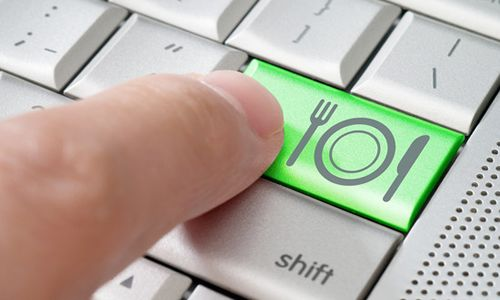 @MalachyCares just posted a new Blog!  http://www. gotomps.com/knowledge/entr y/keeping-your-kitchen-green/ &nbsp; …  Go Check it out! #NJ #GoGreen #Restaurants #Schools #SmallBusinessOwners <br>http://pic.twitter.com/iw9EDW2nCv