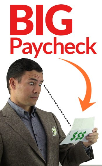 Strong Style = More Money?   10 Reasons Why A Professional Image Matters #lapelpins  http://www. realmenrealstyle.com/style-increase s-income/ &nbsp; … <br>http://pic.twitter.com/t8cJ91ukbh