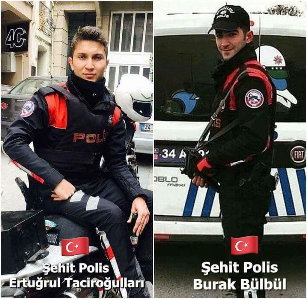 polis mevzuat on Twitter: \