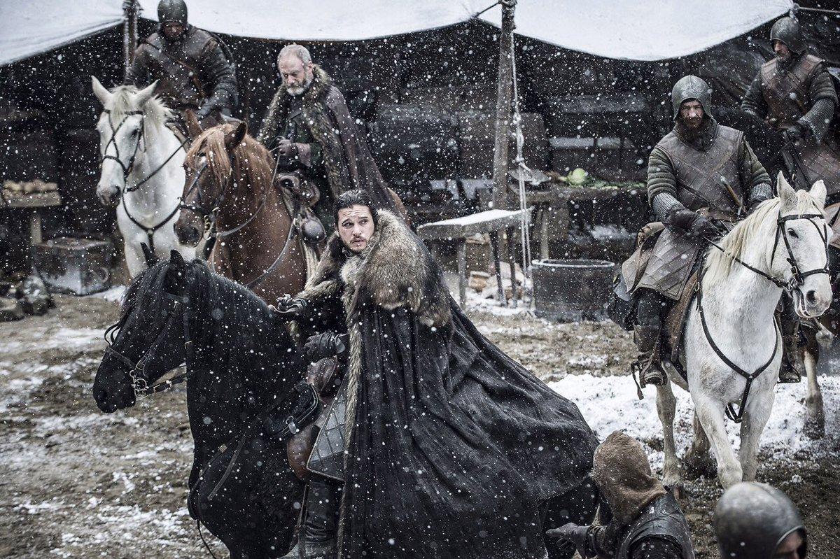 Игра престолов 7 сезон 8 серия смотреть онлайн бесплатно