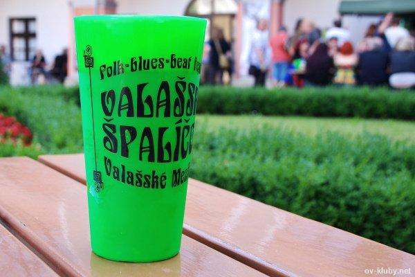 fotoreport:: valašský špalíček 2017 http://ov-kluby.net/report.php?rid=4565… #valasskyspalicek #valasskyspalicek2017 #valmez #valasskemezirici #beat #bluespic.twitter.com/eoJdMYTQzH