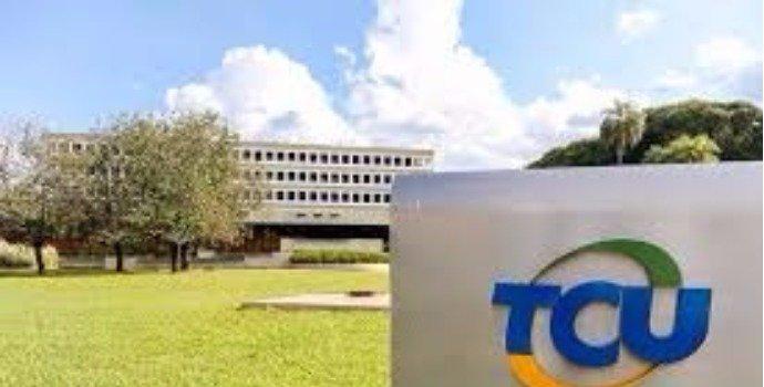 A mudança de posição do TCU sobre os créditos adicionais suplementares, por Marcus Filgueiras https://t.co/gTAj0ZLpgZ