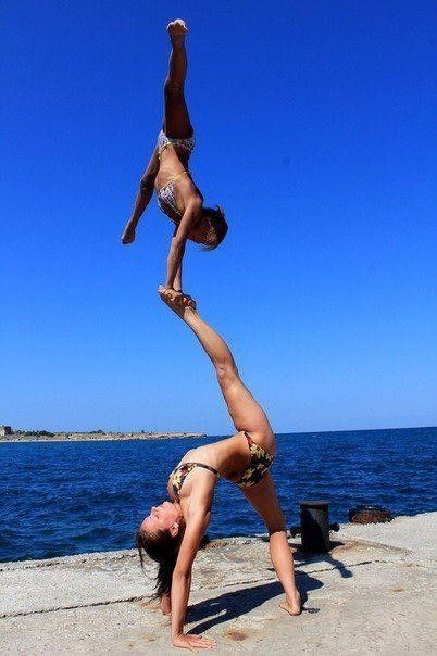 MAN VERSUS YOGA #Podcast 17 #AcroYoga Epic #Fail &amp; Why Not Matless #Yoga #ManVersusYoga LINK  http:// bit.ly/2uL1MMP  &nbsp;  <br>http://pic.twitter.com/fZ1fkbQ06T