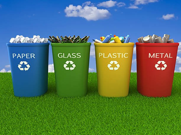 #DYK At 75% U.S. recycling levels, 1.5 million new jobs will have been created. Let&#39;s get to it, then! It&#39;s a #GREEN week. <br>http://pic.twitter.com/pX6eQ0E0f5