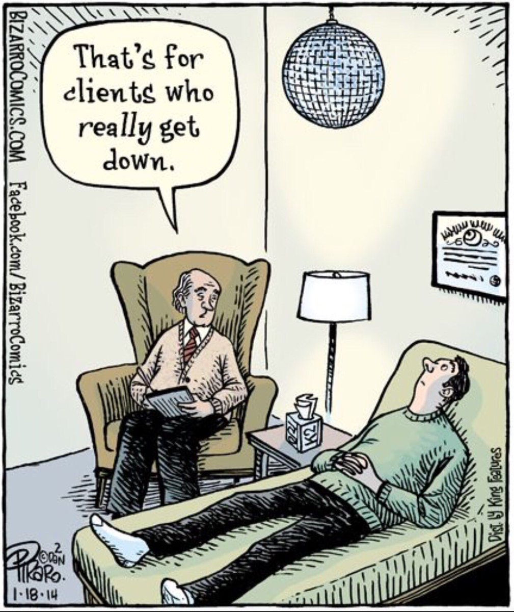 Just for the giggles   #funnies #cartoons #comics #giggles_4u #justforlaughs #counselling #therapy #jokes #PartyAnimal #HappySunday<br>http://pic.twitter.com/TOQTSN49U8