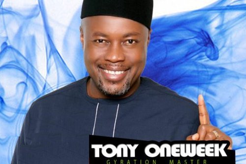 Nigerians, we must restructure ourselves first. Corruption has eaten so deep in the average Nigerian that it has become a way of life. ~ Tony Oneweek