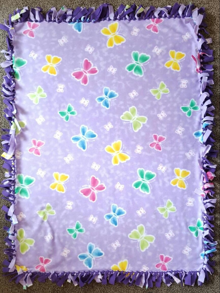 https://www. etsy.com/BetsysItsyEtsy /listing/542169933/pink-green-and-blue-butterflies-on-a?utm_source=Copy&amp;utm_medium=ListingManager&amp;utm_campaign=Share&amp;utm_term=so.lmsm&amp;share_time=1500838797845 &nbsp; …  last 2 days to take $5 off of $25 with Promo Code JULY5 @Etsy #baby #toddler #blanket #butterfly #Butterflies #save<br>http://pic.twitter.com/MJnGI8tMtj