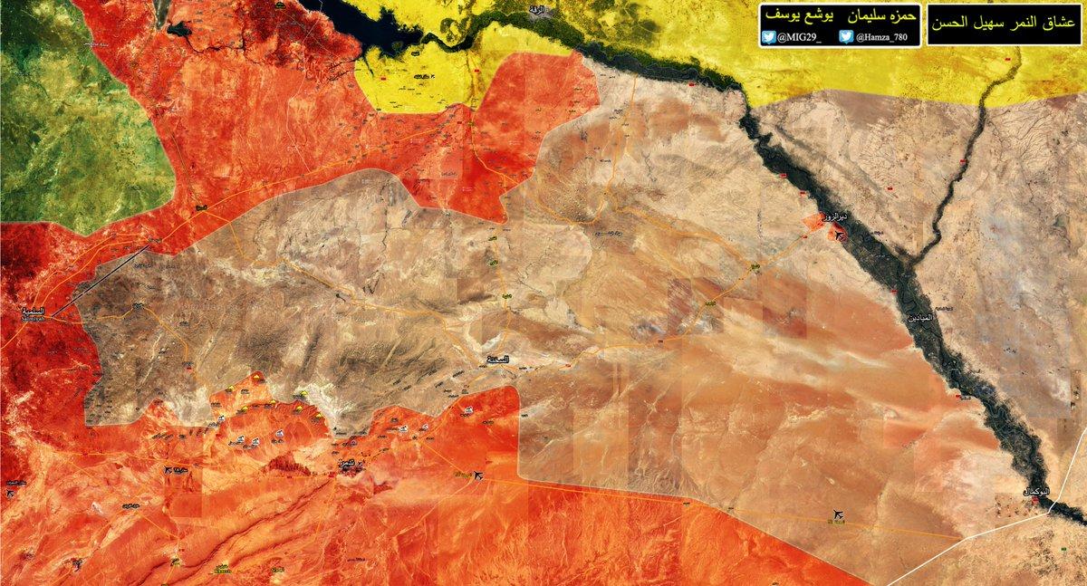 Syrian War: News #14 - Page 20 DFcmWgjXgAE-jCh?format=jpg