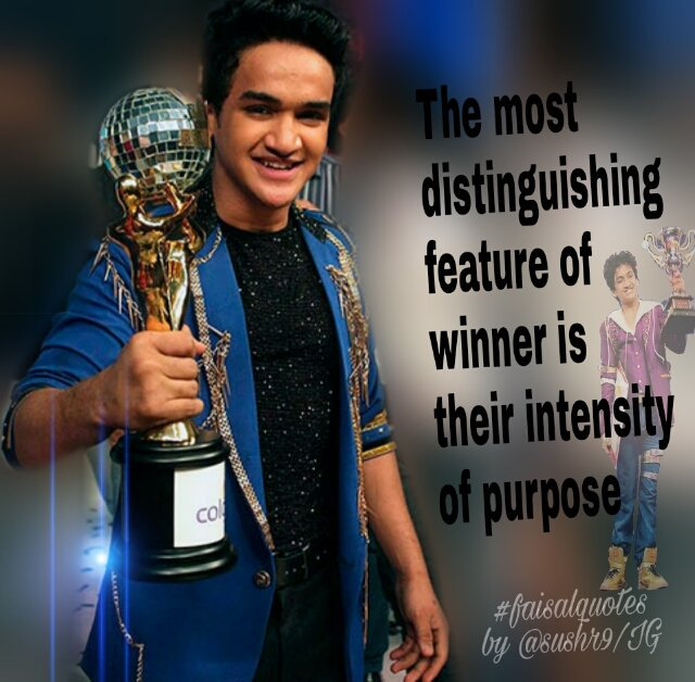 We want to see this winner of #jhalak and #DID back on TV .we want @faisalkofficial  on TV . @ZeeTV @ColorsTV  @SonyTV<br>http://pic.twitter.com/A3IuYf91wK
