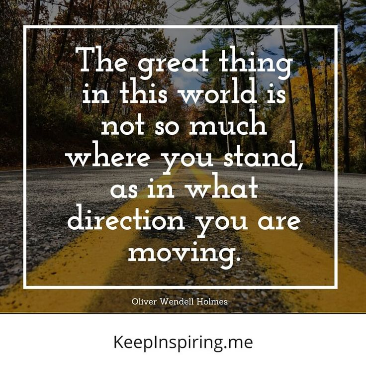 The great thing in this world is…….#ThinkBigSundayWithMarsha #InspireThemRetweetTuesday #direction #purpose<br>http://pic.twitter.com/5CWNilGa69