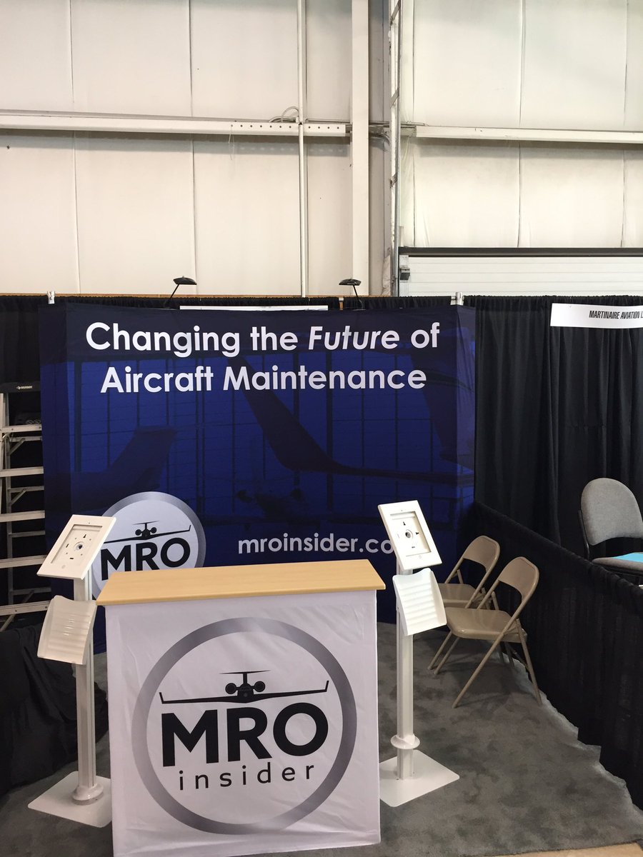 Our booth is up @EAA #OSH17! Stop by 2010 in hangar B to see us and sign up! Win an FDM model of your plane! #fly #aviation #bizav #citation <br>http://pic.twitter.com/HulghIMIec