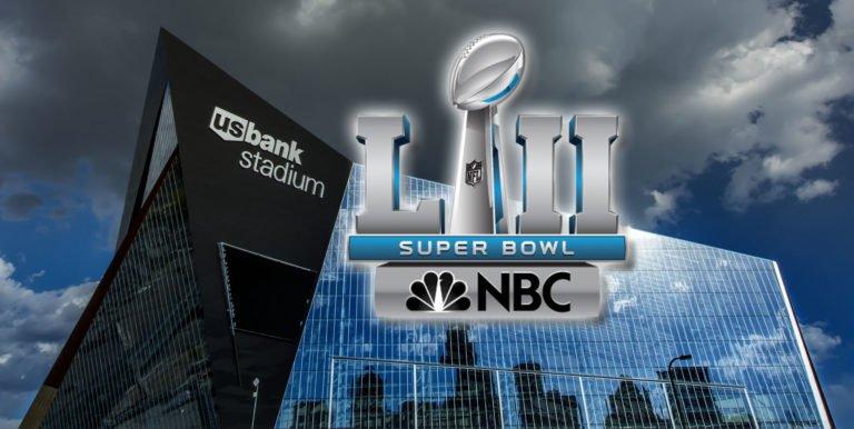 &quot;Always Bet on Black&quot;: Best #SuperBowl LII #Bets! http:// wp.me/p5FCxr-36g  &nbsp;   #SBLII #Patriots #Raiders #Giants #Colts #NFL #SuperbowlLII<br>http://pic.twitter.com/LAYUcn6N0k