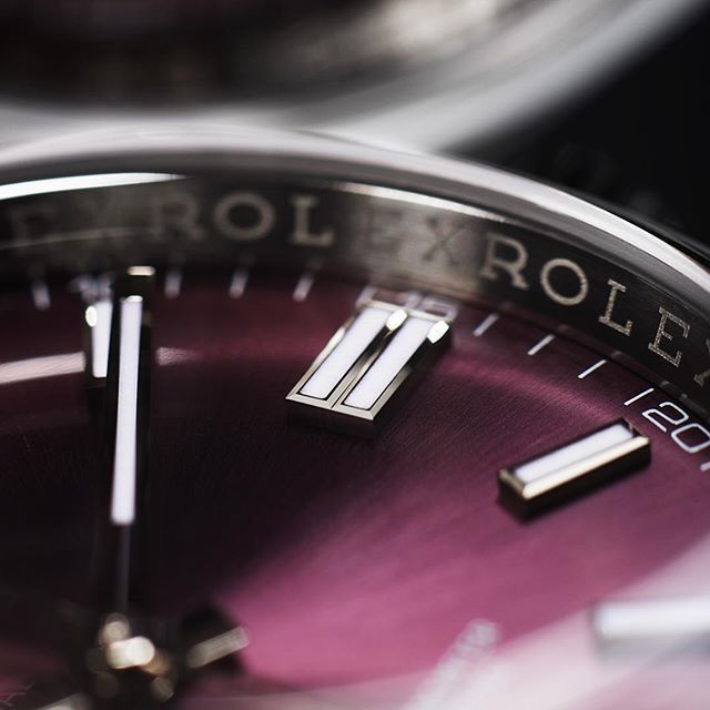 Get more cash when you sell your #Rolex #timepiece online #watches #finewatch  http:// buff.ly/2tBiiiX  &nbsp;  <br>http://pic.twitter.com/Men0Mi96j6