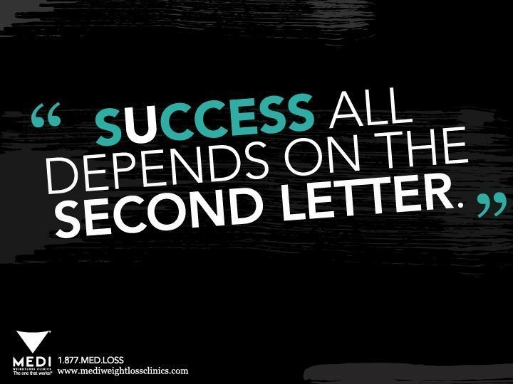 #Success all depends on the second letter.  #entrepreneur #startup #MakeYourOwnLane #defstar5 #mpgvip #SundayFunday #inspiration #quotes<br>http://pic.twitter.com/2rwOxJevLq