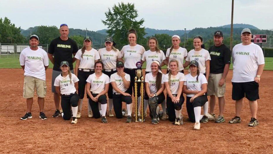 The won the Future Stars WS over DC Crush of Louisville KY 7-3.  Undefeated in 8 games! Played teams from SC, IN, TN and KY. #Go <br>http://pic.twitter.com/caHO8BGJKx