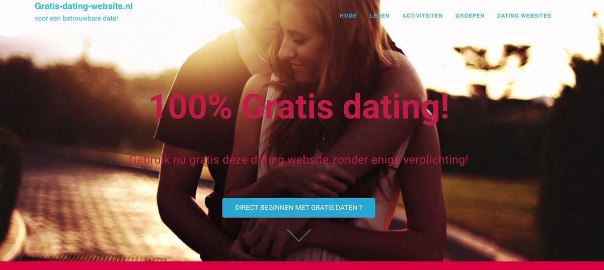 hva du kan forvente på dating Scan