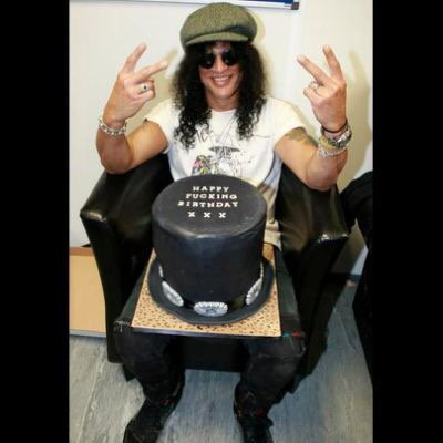 Happy Birthday Thanks for the lifetime of amazing art and I\ll see you 8/11 in W-S, NC!