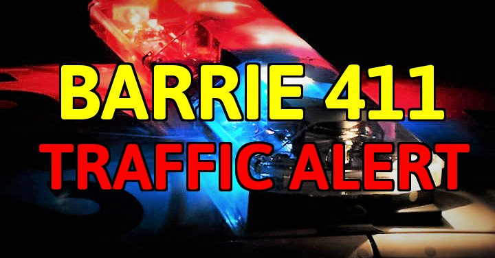 #COLLISION : Line 3 at Bass Lake rd  #OroMedonte INJURIES (Motorcycle) Emergency Crews are en-route #Traffic<br>http://pic.twitter.com/vTxHYIty6A