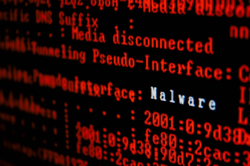 GhostCtrl #Malware Is Both a Remote Access Trojan and #Ransomware  http:// bit.ly/2uWyjzU  &nbsp;    #infosec #security #data #hacking #news $FCT<br>http://pic.twitter.com/ga1Ouam5aw