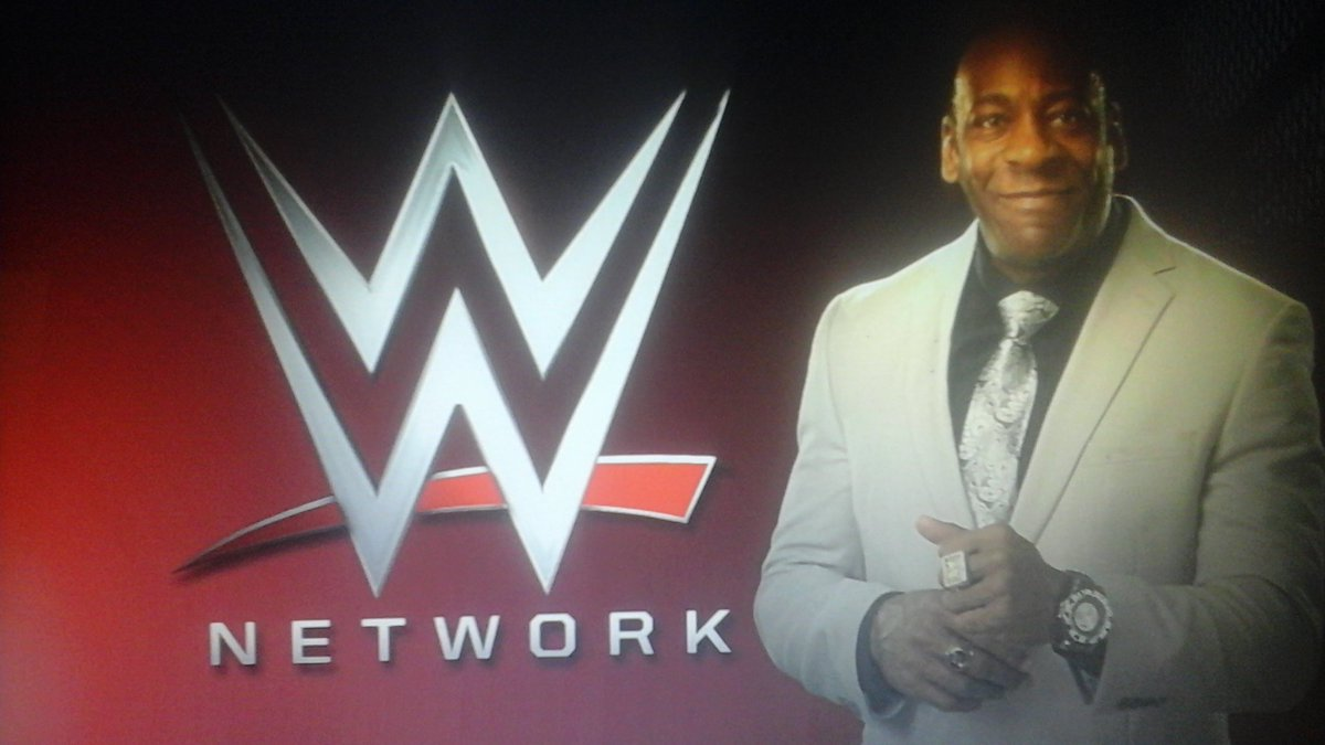 BookerT5x photo