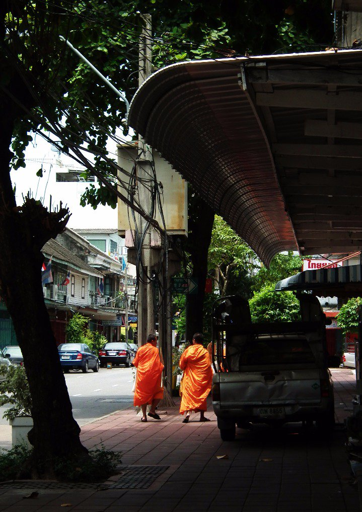&#39;Buddhist Monks&#39; People   http:// eyesshare.co.uk/ProjectRetail/ Default/Translator.php?page=Main.html&amp;subpage=/WebRetail/Pages/Shop/CreatorProducts.html&amp;creator=9&amp;product=588&amp;app=eyes &nbsp; …  #shutter #stock<br>http://pic.twitter.com/nKpzoVXXkV