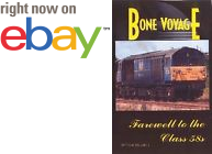Ð Bone #Voyage #Farewell to the Class 58&#39;s DVD Traction Trains Diesel Locomotives  http:// ebay.to/2uf9oES  &nbsp;  <br>http://pic.twitter.com/MAk0SkfrCR