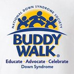 "Join our ""Team LIFE""  for this Summer Walk! 2017 Buddy Walk By The Sea - Home https://t.co/ImHur8y7lg  #buddywalk #hyannis #LovinLIFE #mdsc"