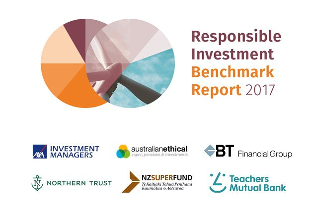 How much of Australia&#39;s capital is flowing into #responsible, #ethical &amp; #impact #investment? Find out tomorrow  http:// responsibleinvestment.org/resources/Benc hmark-report/2017-Benchmark-Launch/ &nbsp; …  #ESG<br>http://pic.twitter.com/QWhVArJBMG