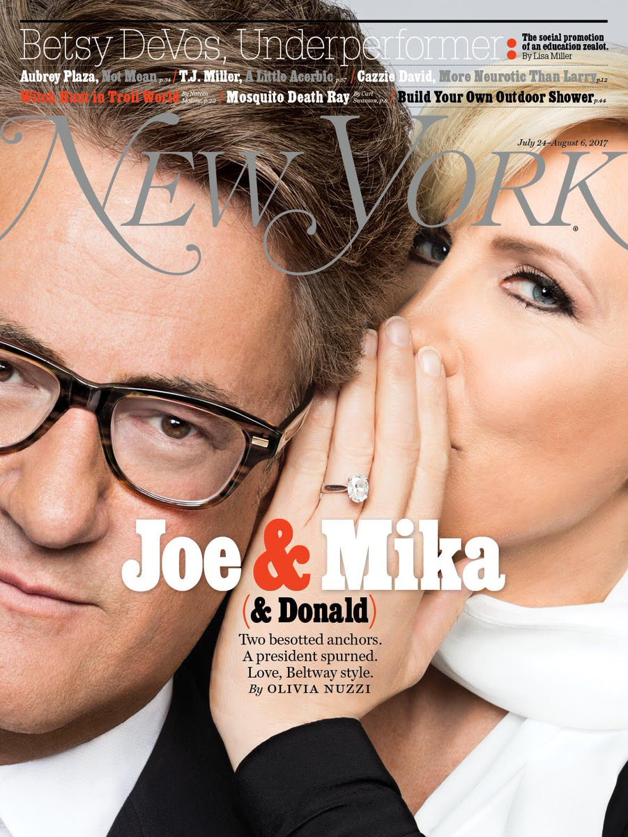 Wow: @Olivianuzzi  @NYMag #MorningJoe https://t.co/v7B4OJPLF4