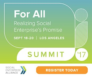 Have you registered for Summit&#39;17? Don&#39;t miss a chance to learn the latest best practices &amp; meet other #SocEnts!  http:// ow.ly/Xmdk30dMMfp  &nbsp;  <br>http://pic.twitter.com/3XYzO7SWLk