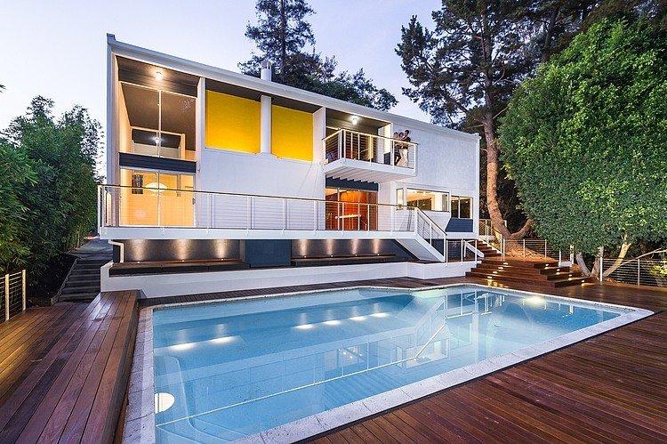 Kearsarge Residence by Kurt Krueger Architect    http://www. homeadore.com/2013/10/18/kea rsarge-residence-kurt-krueger-architect/ &nbsp; …  Please RT #architecture #interiordesign <br>http://pic.twitter.com/36VmumQoci